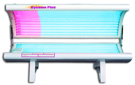 product bed wolff tanning acrylic parts sun canopy perfect beds